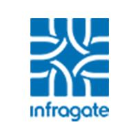 infragate