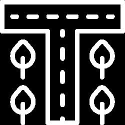 Teenuse ikoon