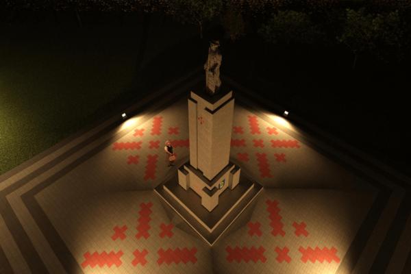 Monument-2_öö