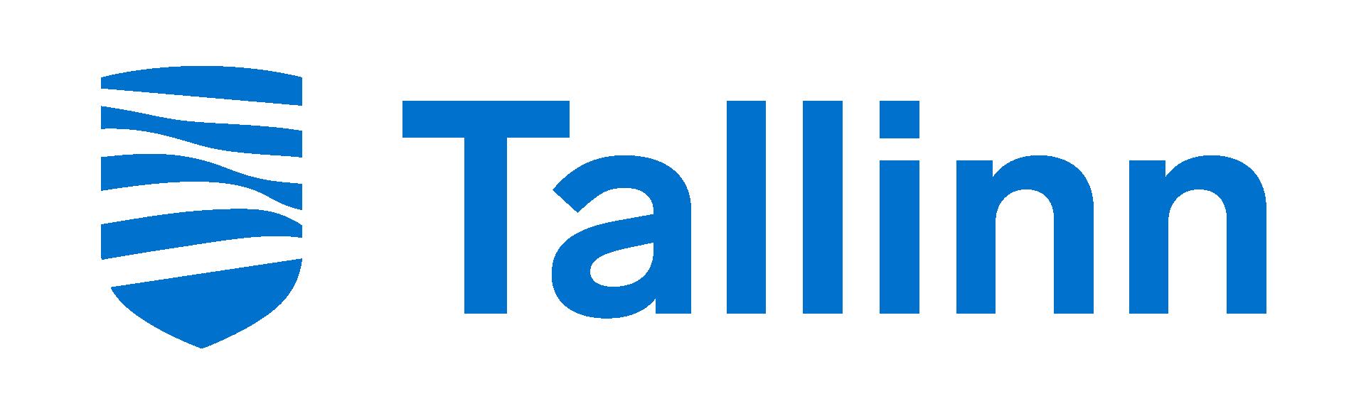 Tallinn logo